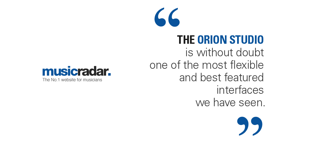 orion-featured-review-1
