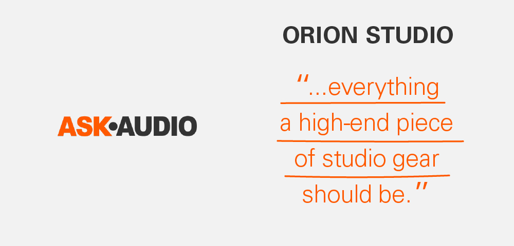 orion-featured-review-2