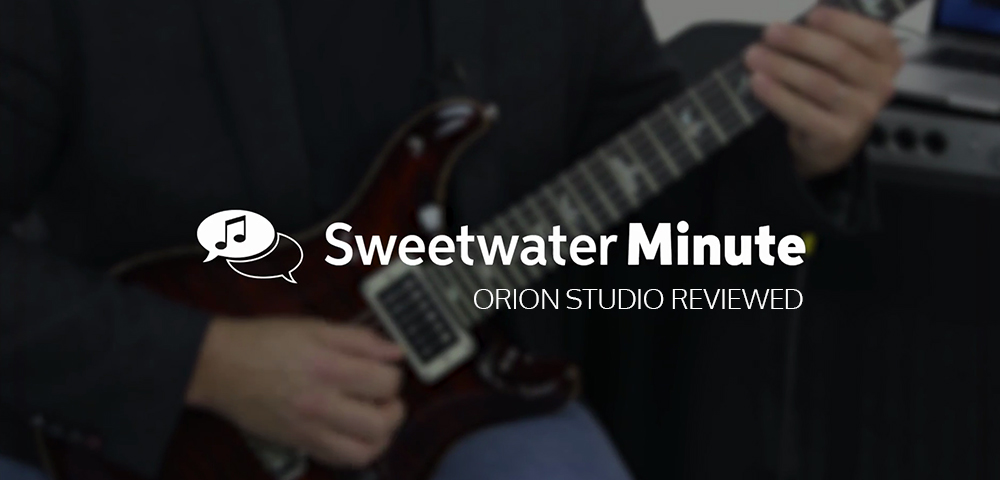orion-featured-review-5