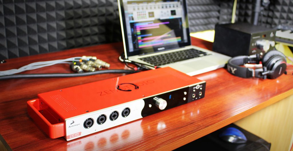 Zen Studio in addition A play n 22542 further 561122 01 together with S3CS likewise Antelopeorionstudio. on thunderbolt audio interface 2016