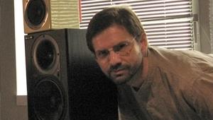 Fabrice Chantôme