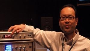 Yoshihiro Kawasaki