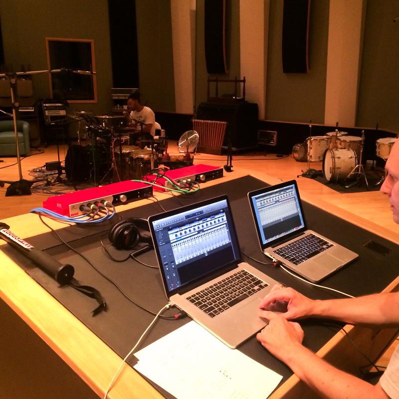 Zen Studio Routing Part 2 – Monitor Mixes for Musicians | Antelope Audio
