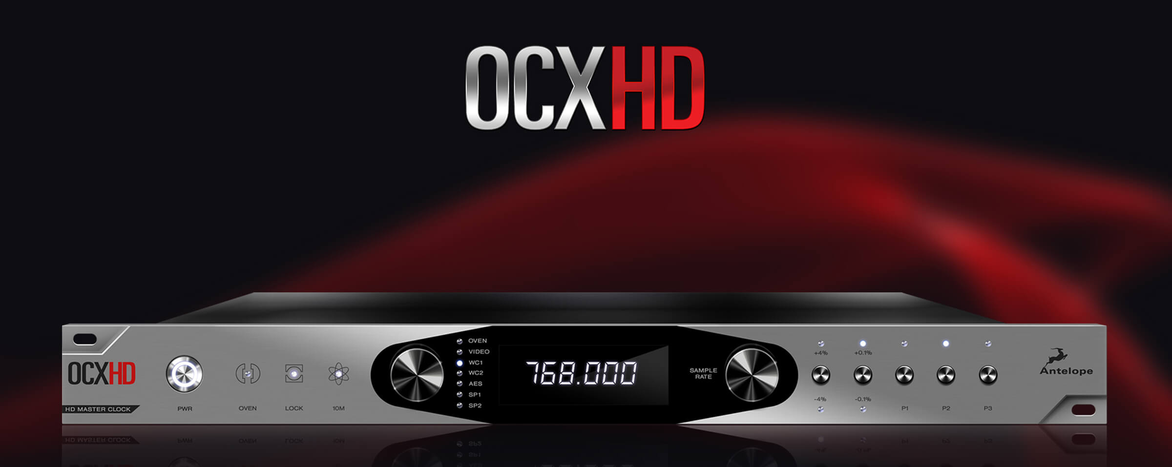 fullwidth img ocx hd 3 1