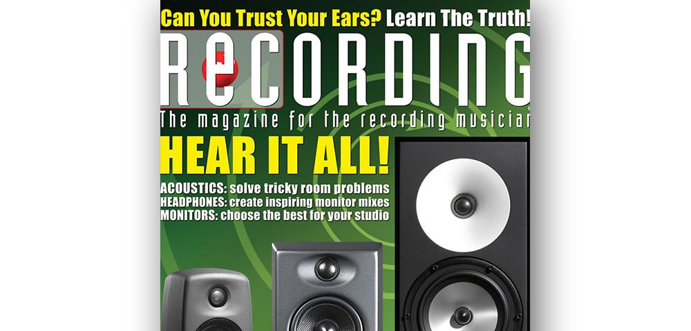Satori & R4S TEC Award Winning | Antelope Audio