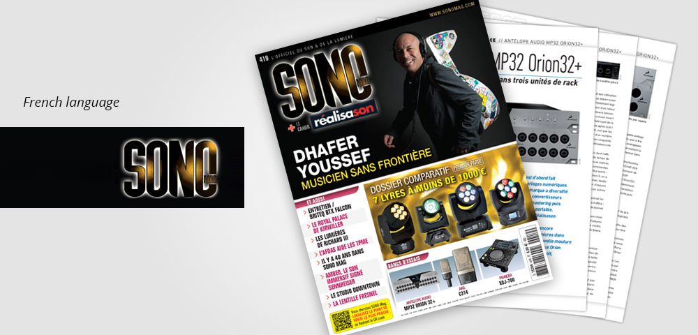 sonc mag mp32 orion32review 1