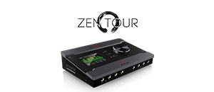 get-started-btnsZen Tour