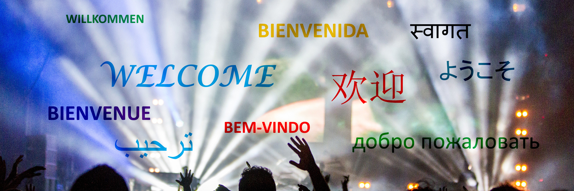Our website is now available in 6 more languages