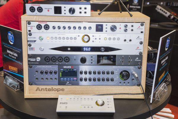 AnteLopeAudio_InterBee2017_Print-55