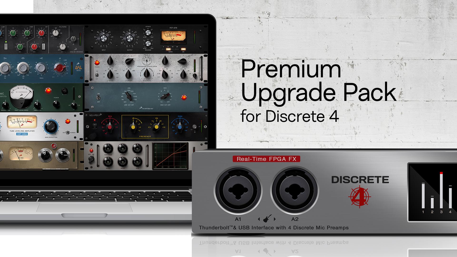 AA Premium Upgrade Pack D4 01 1