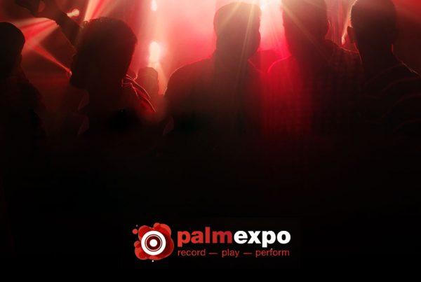 AA PALM Expo 2018 Invite notxt