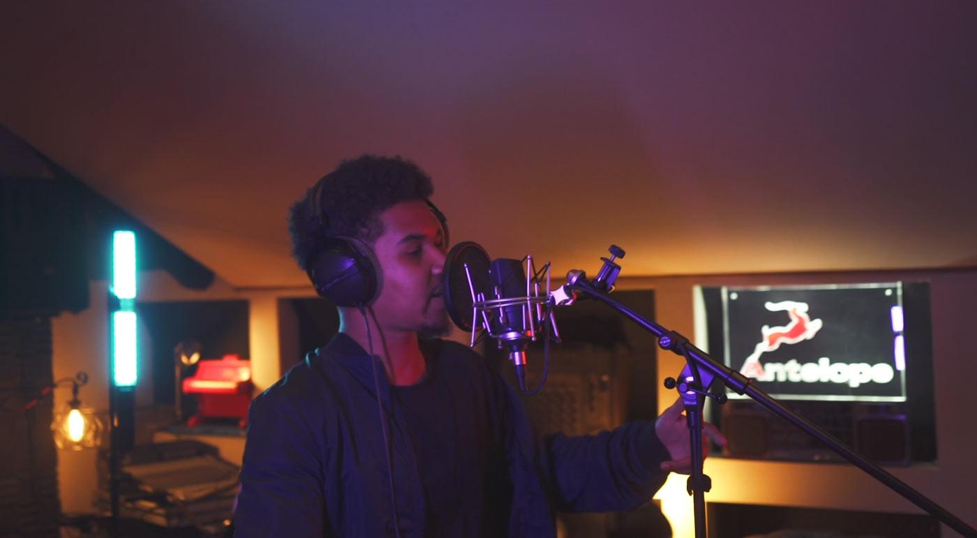 vid cover sika1 studio