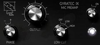 product_image_Gyraf Gyratec IX