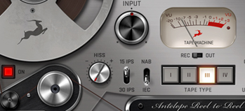 product_image_Reel-To-Reel