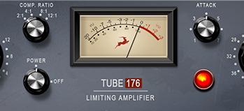 product_image_Tube 176