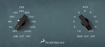 product_image_VEQ-HLF