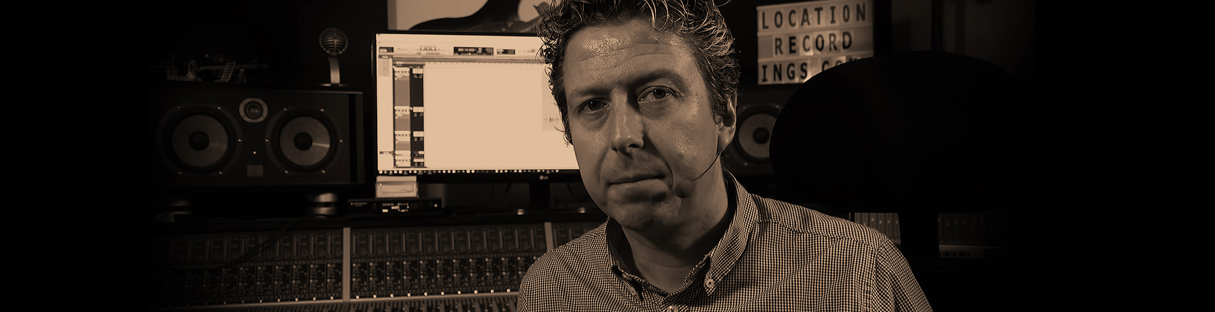 AFX2DAW was tested by James Ivey at Pro Tools Expert
