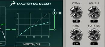 product_image_Master De-Esser