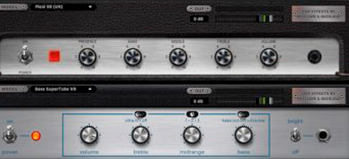 product_image_11 x Shred Guitar Amps