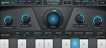 product_image_Auto-Tune Synergy