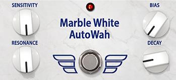 product_image_Marble White AutoWah