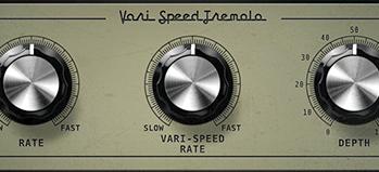 product_image_Vari-Speed Tremolo