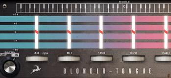 product_image_Blonder Tongue Audio Baton