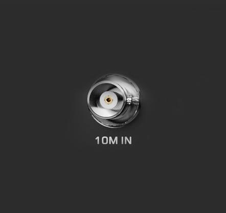 10M In