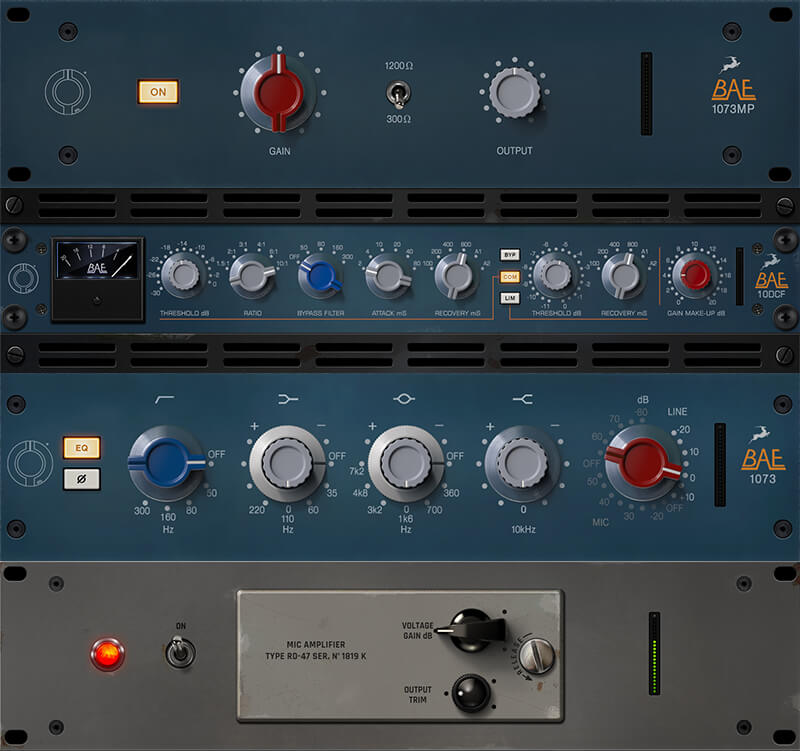vocal fx Bundle 800x751