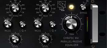 product_image_Gyratec XIV