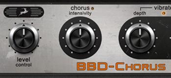 product_image_BBD-Chorus