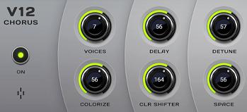 product_image_V12  Chorus