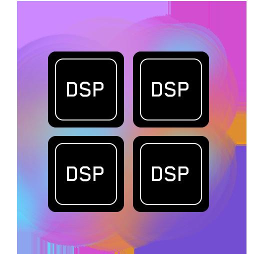dsp new 2