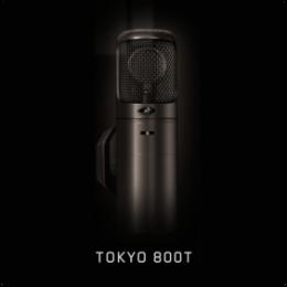 Tokyo 800T@2x