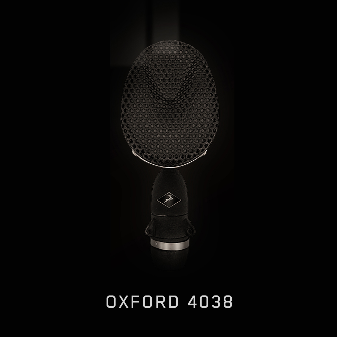 Oxford 4038