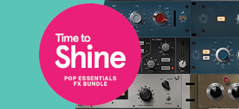 product_image_Time to Shine FX Bundle