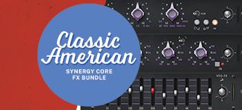 product_image_Classic American EQ Bundle