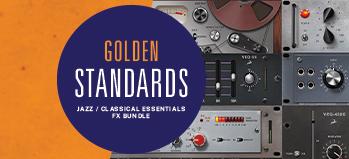 product_image_Golden Standards FX Bundle
