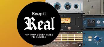 product_image_Keep it Real FX Bundle
