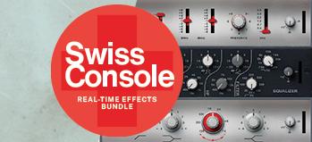 product_image_Swiss Console EQ Bundle