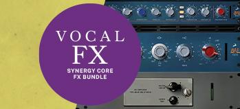 product_image_Vocal FX Bundle