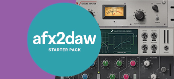 product_image_afx2daw Starter Pack