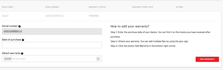 add-warranty-2