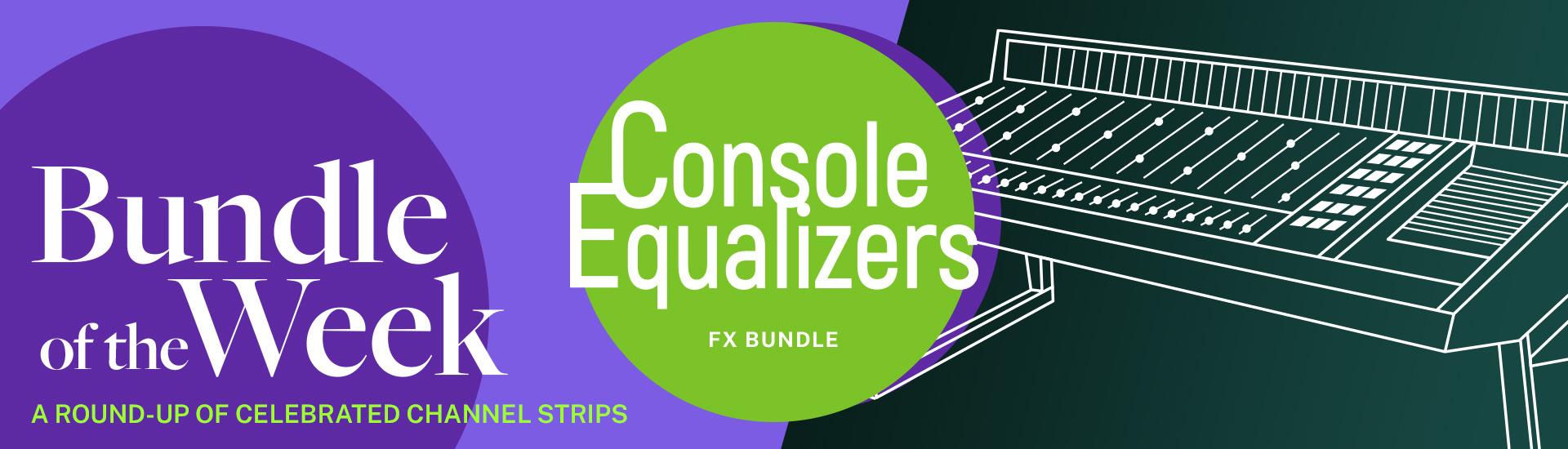 FX Bundles Header CE