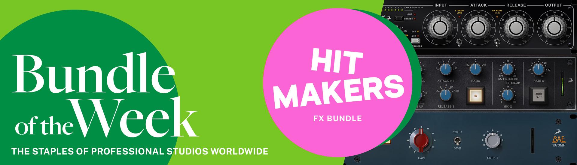 FX Bundles Header HM