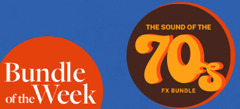 product_image_The Sound of 70s FX Bundle